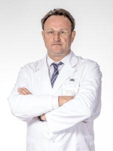 Васильченко Михаил Иванович