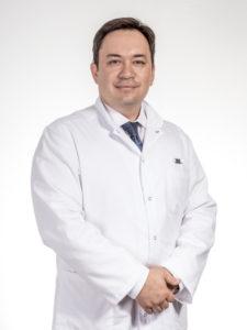 Тян Анатолий Геннадьевич